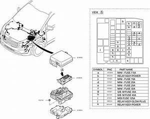 1990 Nissan 240sx Tail Light Wiring Diagram  Nissan  Auto