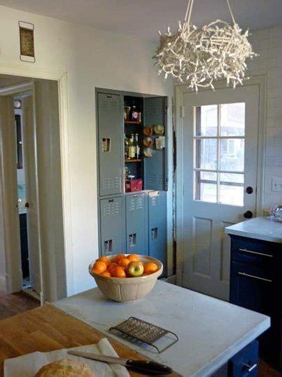 kitchen cabinet alternatives  clever ideas bob vila