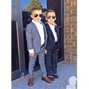 boys wedding suits 17 best ideas about boys suits on boy boys suits and