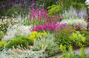 Texas Gardener Magazine weekend gardener drought resistant plants williamson source