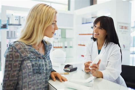 Pharmacist Responsibilities by Top 9 Pharmacist Duties And Responsibilities