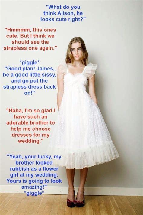 P Retty Clones Flower Girl Dresses