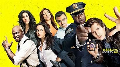 Nine Brooklyn Season Renewed Renewcanceltv