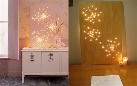 Decorating Ideas Cheap by 20 Cheap And Affordable Diy Home Decor Ideas Style