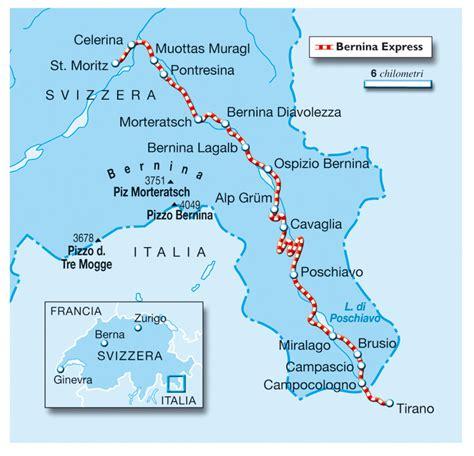treno a cremagliera svizzera percorsi panoramici e grandi emozioni la magia