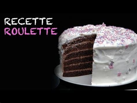 rainbow cake hervé cuisine février 2013 recettes de cuisine en vidéo
