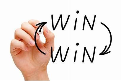 Tactics Win Negotiating Outcome Negotiation Business Strategies