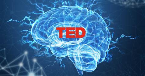 The Best Brain TedTalks - BrainHQ from Posit Science