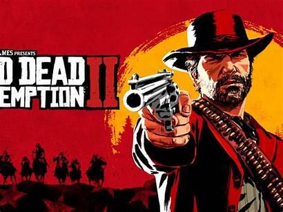 Redemption Dead Pass Ultimate Month Xbox Desktop