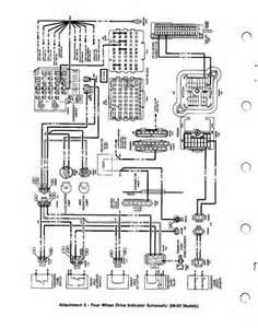 similiar chevrolet suburban drawing keywords chevy suburban wiring diagram wiring diagram schematic