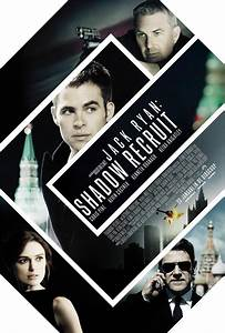 Jack Ryan: Shadow Recruit DVD Release Date | Redbox ...