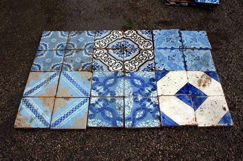 pavimenti in maiolica pavimento in maiolica finest pavimento in cotto with