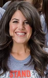 Monica Lewinsky Galvanizes Support Against Online Shaming, C