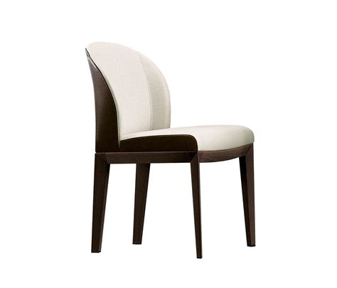 Armchair Chair by Normal Chair Chairs From Giorgetti Architonic