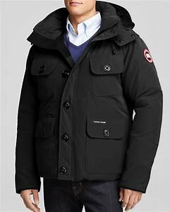 Canada Goose Selkirk Down Parka Canada Goose Coats Sale Authentic