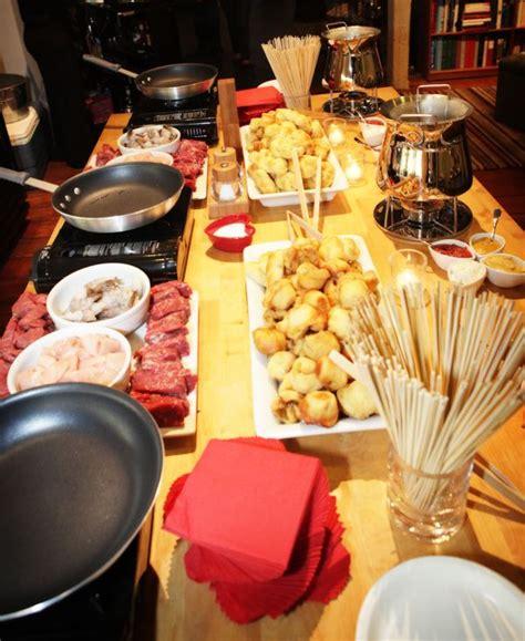 25 best ideas about fondue on fondue cheese fondue easy and fondue recipes