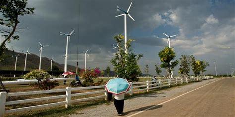 Измерения Скорости Ветра – Купить Измерения Скорости Ветра недорого из Китая на AliExpress