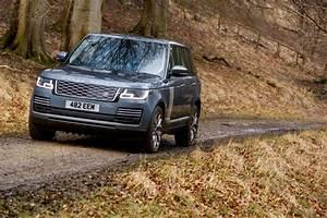 Range Rover Hybride 2018 : essai range rover p400e notre avis sur le range hybride rechargeable photo 27 l 39 argus ~ Medecine-chirurgie-esthetiques.com Avis de Voitures