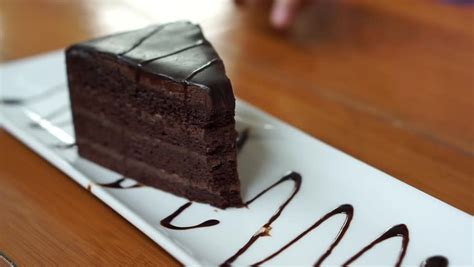 slice  cake   plate image  stock photo public