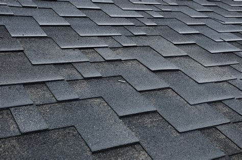 The Pros And Cons Of Asphalt Roofing Shingles Red Roof Inn Boardman Ohio Directions Las Vegas Airport How To Clean Moss Off Felt Roofers In West Palm Beach Florida Adding A On My Deck Top Carrier For Ertiga Subaru Outback Cargo Basket Solar Panel Brackets Tile