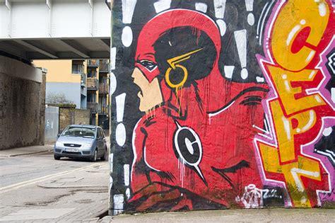 street art  artflymovie cept street artist   pop art style