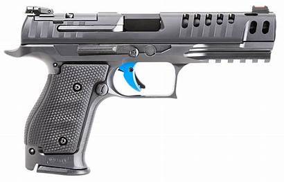Walther Ppq Arms M2 Q5 9mm Wrap