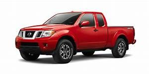 Nissan La Rochelle : august s best midsize truck financing and lease deals ~ Medecine-chirurgie-esthetiques.com Avis de Voitures