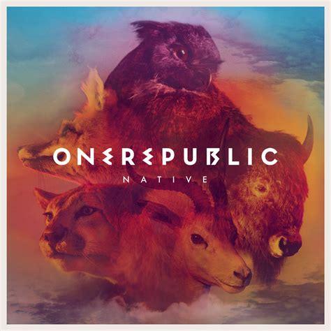 Onerepublic  Counting Stars Lyrics Genius