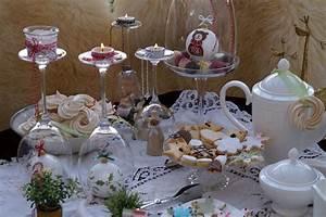Tischdekoration Zu Weihnachten : tischdekoration weihnachten tischdekoration weihnachten ~ Michelbontemps.com Haus und Dekorationen