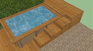 Liner de piscine hors sol liner piscine hors sol meilleur for Good liner piscine hors sol octogonale bois 12 piscine bois nortland ocea 5 80 x 1 30 avec filtration