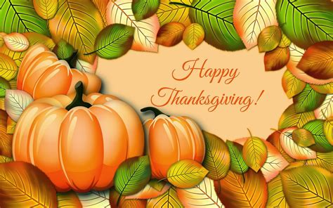 Background Thanksgiving Wallpaper Hd by Happy Thanksgiving Day 2013 Wishes Hd Wallpapers And