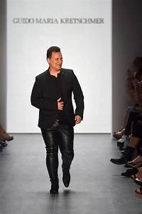 Guido Maria Kretschmer Schal : mbfwb archives dif dit is fashion weeste ~ Eleganceandgraceweddings.com Haus und Dekorationen