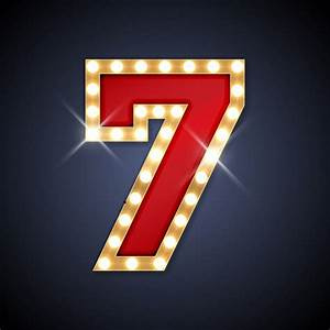 The Magical Number Seven Collins Freedom To Teach
