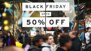 Black Friday Online Shops : top 10 black friday shopping tips for 2018 consumer reports ~ Watch28wear.com Haus und Dekorationen
