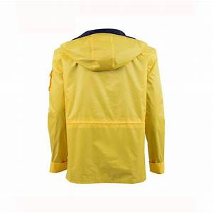 Dark Jonas Kahnwald Jacket Netflix Yellow Dark Jacket