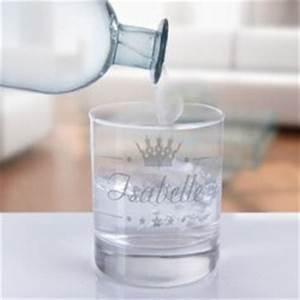 Trinkglas Mit Gravur : gl ser mit gravur eine tolle geschenkidee zur hochzeit ~ Eleganceandgraceweddings.com Haus und Dekorationen