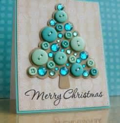 hochzeitsgeschenke selber gestalten selber kreativ holidays oo