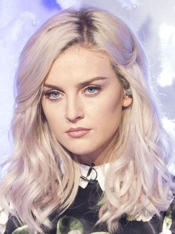 perrie edwards fashion tumblr