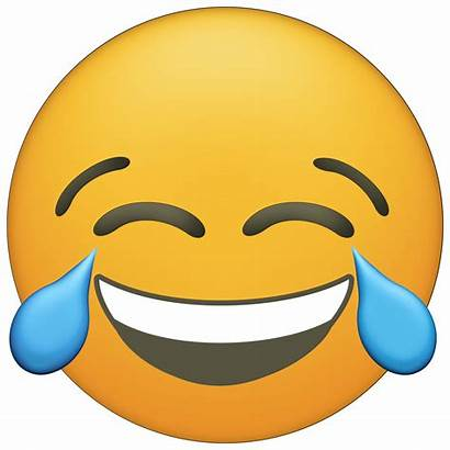Emoji Faces Printable Printables Laughing Crying Printing