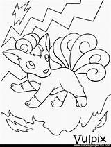 Pokemon Coloring Fire Kleurplaten Printable Kleurplaat Downloaden Wartortle Popular sketch template