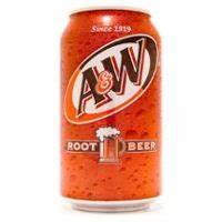 1000+ images about Beverages on Pinterest | A&w root beer ...