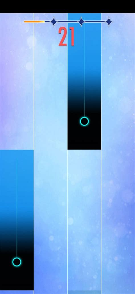 piano tiles     android apk