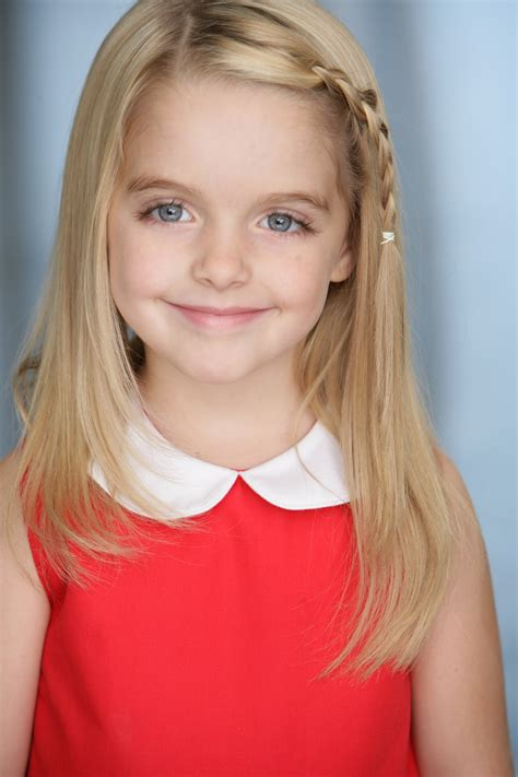 millicent jade moriarty age 7 caste two student josiah