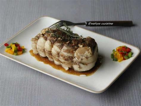 recette cuisine porc recettes de porc de evaliya cuisine