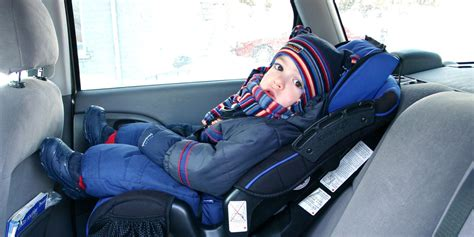 enfant sans siege auto siege auto enfant