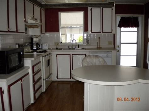 sustainable kitchen cabinets click the images view larger corner lot driveway make 2624