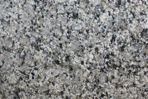 granite slabs wholesalers fabricators  denver colorado