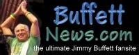 jimmy buffett fan site houston parrot head club website for jimmy buffett fans