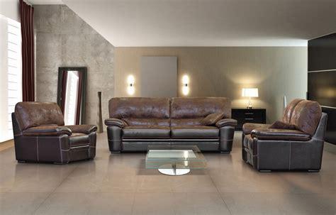 canapé bois et chiffons bois et chiffons meubles salons et décorations