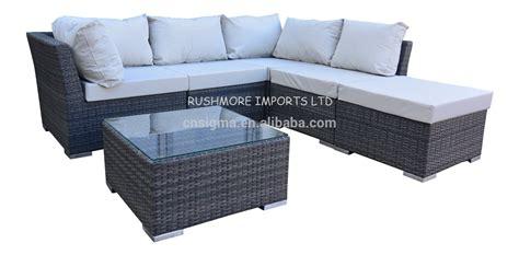 bureau mobilier pas cher meuble de bureau pas cher meubles de bureau pas cher